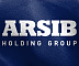 ARSIB Holding Group